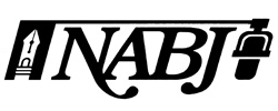 NABJ_small_link