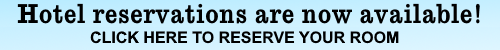 Reservations Banner